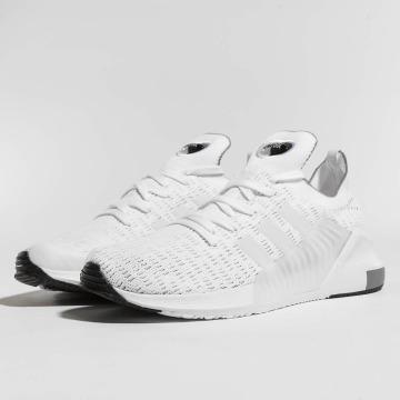adidas originals Sneakers Climacool hvid