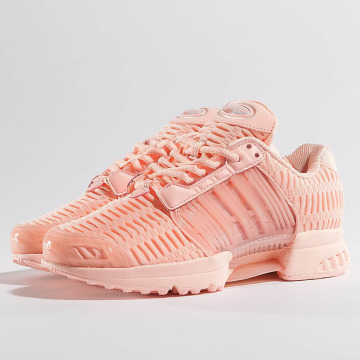 adidas originals Sneakers Climacool orange