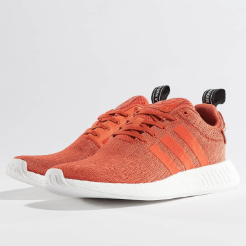 adidas originals Sneakers NMD_R2 rød