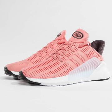 adidas originals Sneakers Climacool 02/17 rózowy