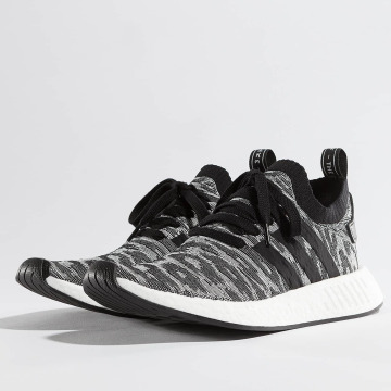 adidas originals Sneakers NMD_R2 PK sort