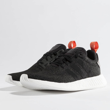 adidas originals Sneakers NMD_R2 sort