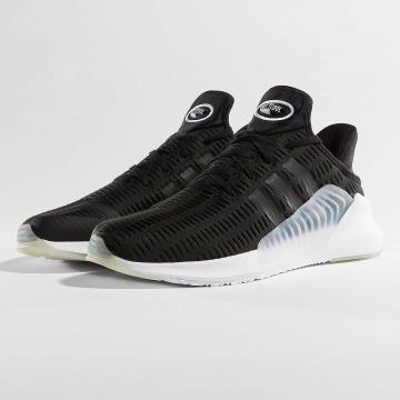adidas originals Sneakers Climacool 02/17 svart