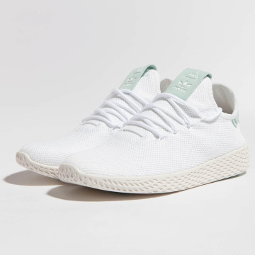 info for d54bb 4163c adidas originals Sneakers Pw Tennis Hu vit