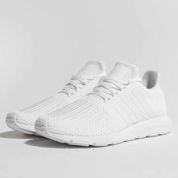 adidas originals Sneakers Swift Run vit