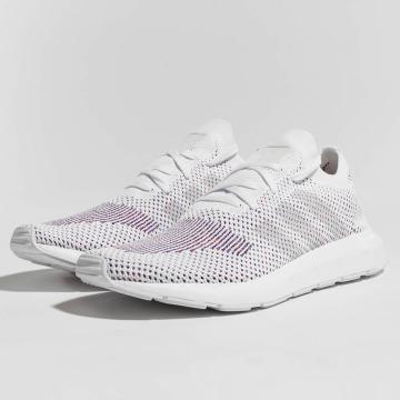 adidas originals Sneakers originals Swift Run Primeknit vit