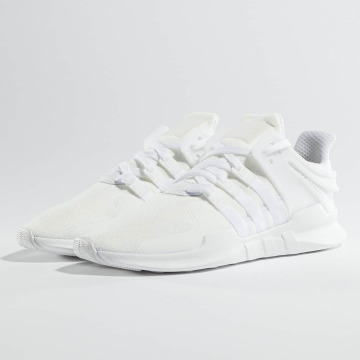 adidas originals Snejkry Equipment Support ADV bílý