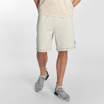 adidas originals Szorty Equipment 18 Shorts bezowy