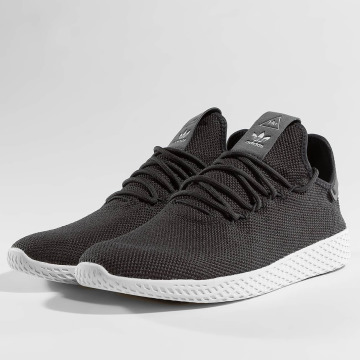 adidas originals Tøysko Pharrell Williams Tennis HU grå
