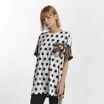 adidas originals T-Shirt Originals Tropic bunt