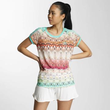 adidas originals T-Shirt Borbofresh multicolore