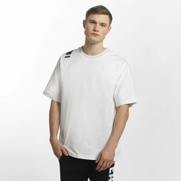 adidas originals T-Shirt NMD weiß