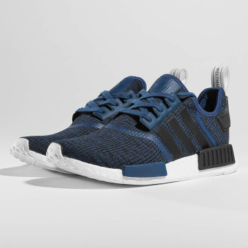 adidas originals Tennarit NMD_R1 sininen