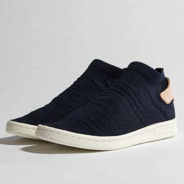 adidas originals Tennarit Sock PK sininen