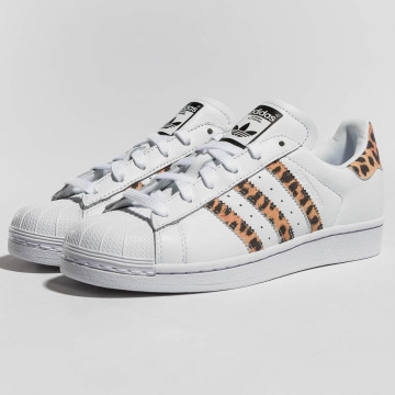adidas superstar koko 32