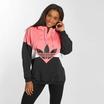 adidas originals Transitional Jackets CLRDO svart