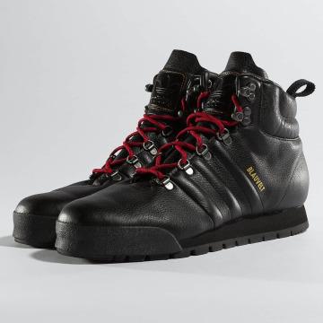 adidas originals Vapaa-ajan kengät Jake Blauvelt Boots musta