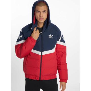 Originals Bolred Adidas de plumas Chaqueta bfgy76
