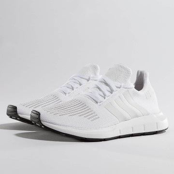 adidas originals Zapatillas de deporte Swift Run blanco