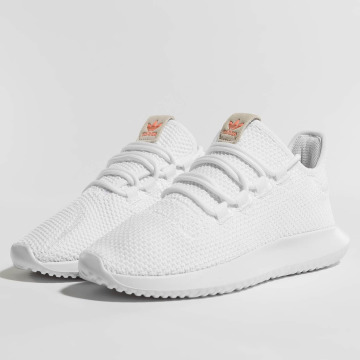 adidas originals Zapatillas de deporte Tubular Shadow blanco