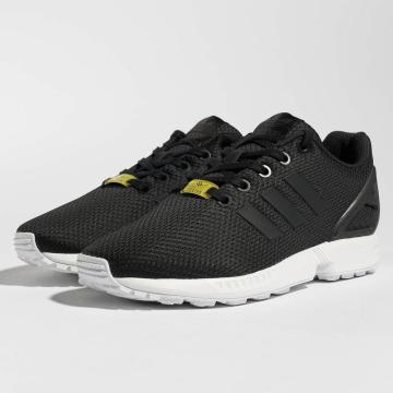 adidas originals Zapatillas de deporte ZX Flux negro