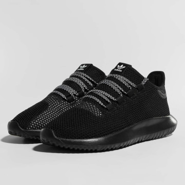 adidas originals Zapatillas de deporte Tubular Shadow negro