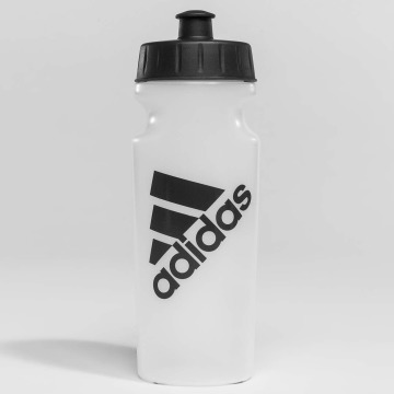 adidas Performance Autres Performance blanc