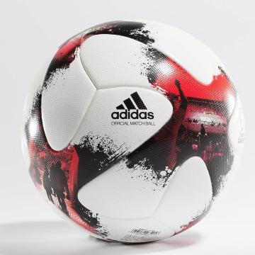 adidas Performance bal European Qualifiers Offical Match Ball wit