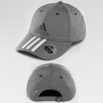 adidas Performance Gorra Snapback Snapback Cap gris