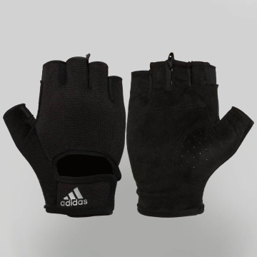 adidas Performance handschoenen Performance Versatile Clite zwart