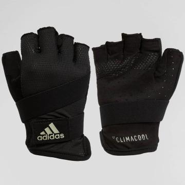 adidas Performance handschoenen Performance Wom Ccool zwart