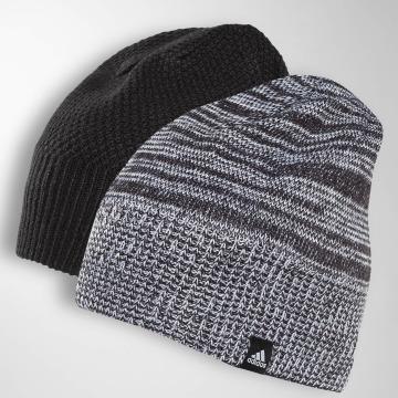 adidas Performance Hat-1 Reversible Classic black