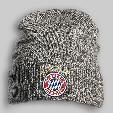 adidas Performance Hat-1 FCB gray