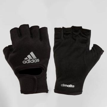 adidas Performance Käsineet Performance Climalite Versatile musta