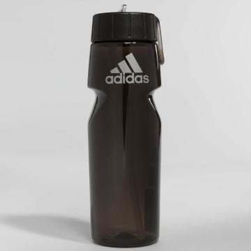 adidas Performance Overige Performance Trail zwart
