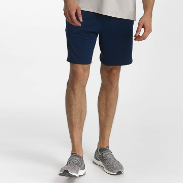 adidas Performance Pantalón cortos Speedbreaker Prime azul