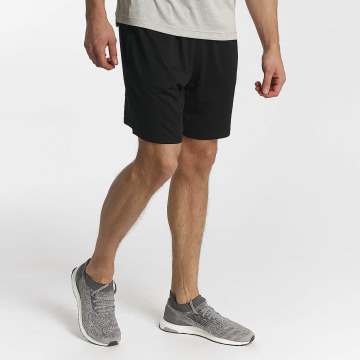 adidas Performance Shorts Speedbreaker Prime schwarz