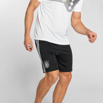 adidas Performance Shorts DFB Home sort