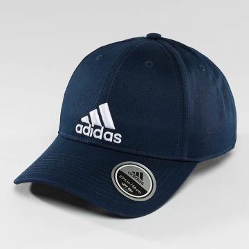adidas Performance Snapback Cap Snapback Cap blau
