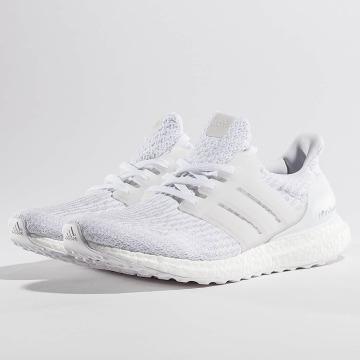 adidas Performance Sneaker Ultra Boost bianco