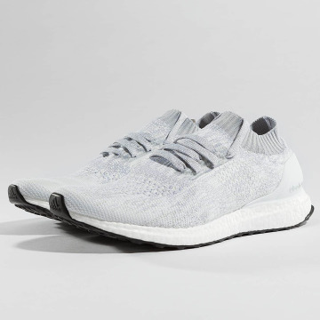 adidas Performance Sneaker Ultra Boost Uncaged bianco