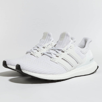 adidas Performance Sneaker Ultra Boost bianco