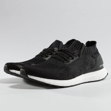 adidas Performance Sneaker Ultra Boost Uncaged grau