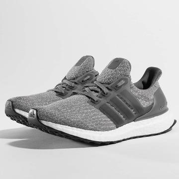 adidas Performance Sneaker Ultra Boost W grigio