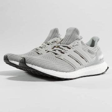 adidas Performance Sneaker Ultra Boost grigio