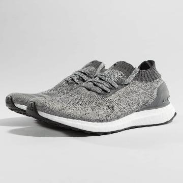 adidas Performance Sneaker Boost Uncaged grigio