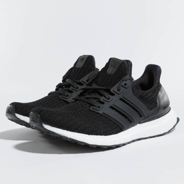 adidas Performance Sneaker Ultra Boost nero