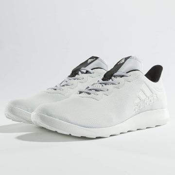 adidas Performance Sneakers X 16.4 TR šedá