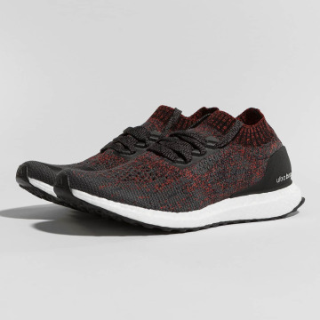 adidas Performance Sneakers Ultra Boost Uncaged šedá