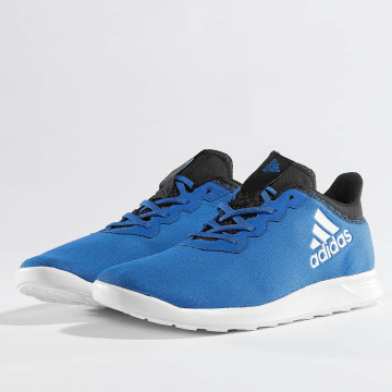 adidas Performance Sneakers X 16.4 TR blue